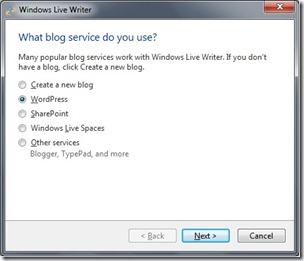 windows_live_writer1