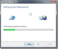 windows_live_writer3