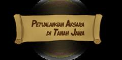 LogoPAJ